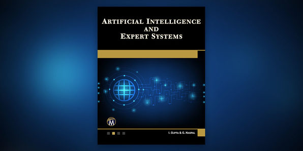 Artificial Intelligence & Expert Systems - Product Image