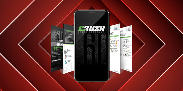 CRUSH60 - Product Image