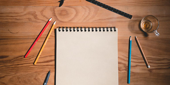 How to Draw from Beginner to Master - Product Image