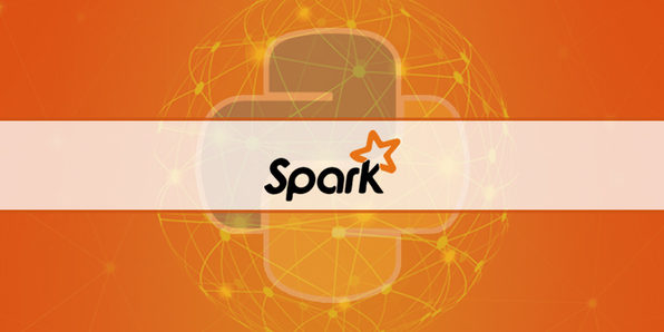 Learn By Example: Spark 2.x - Product Image