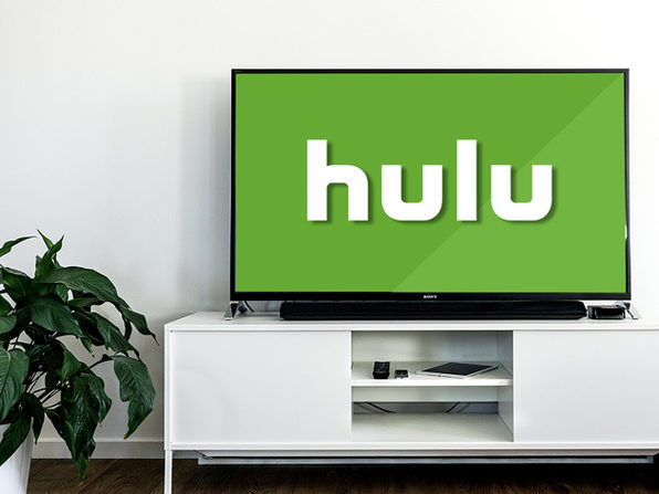 Hulu: 45-Day Free Trial of Hulu's Limited Commercials Plan - Product Image