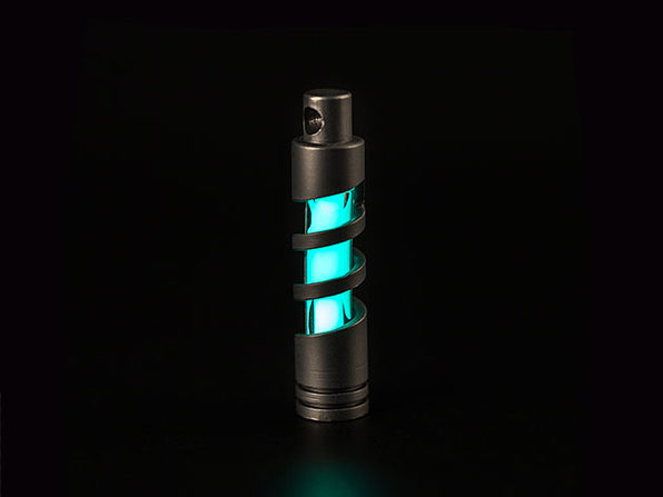 Twisty Vial (Blue)