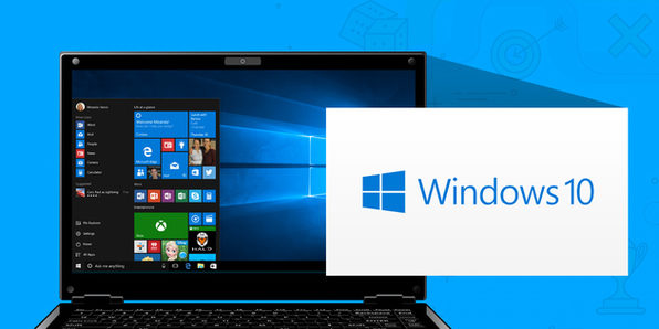 Introduction to Windows 10 App Development - Product Image