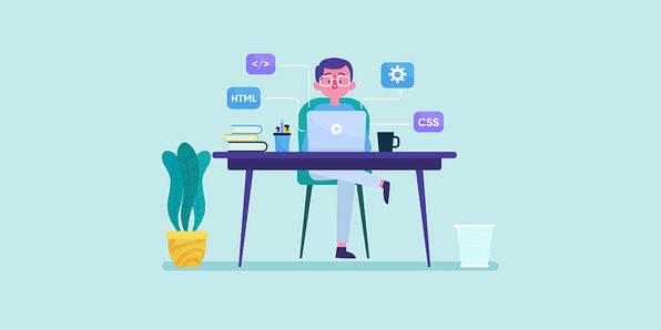 JavaScript Basics - Product Image
