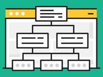 AWS Lambda & The Serverless Framework: Hands-On Learning - Product Image