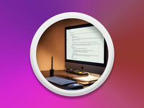 Projects in jQuery Mobile: Learn by Building Real World Apps - Product Image