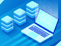 Cisco New CCNA CCENT / ICND1 (100-105): The Complete Course - Product Image