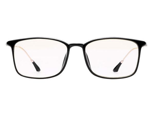 Titan Anti-Blue Light Glasses