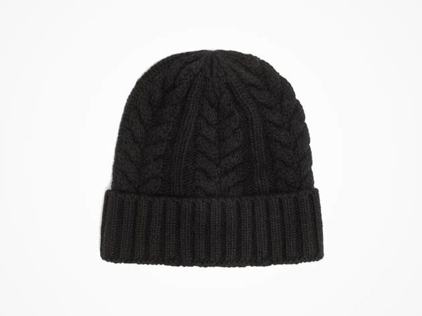 016c69e088653 Today s Deal on Wool Cable Beanie