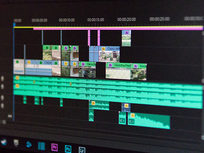 Final Cut Pro 7 From Scratch: Become a Great Video Editor - Product Image