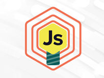 Node.js & Express for Beginners - Product Image