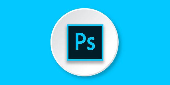 Adobe Photoshop CC 2018 Master Class - Product Image