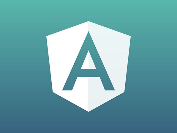 Angular: From Beginning to Advanced