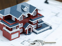 Pre-Investing: Before Investing in Real Estate - Product Image