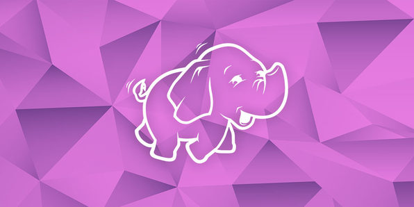 Introduction to Hadoop - Product Image