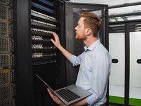 Cisco CCNA 200-301 Configuration Mega Labs - Product Image