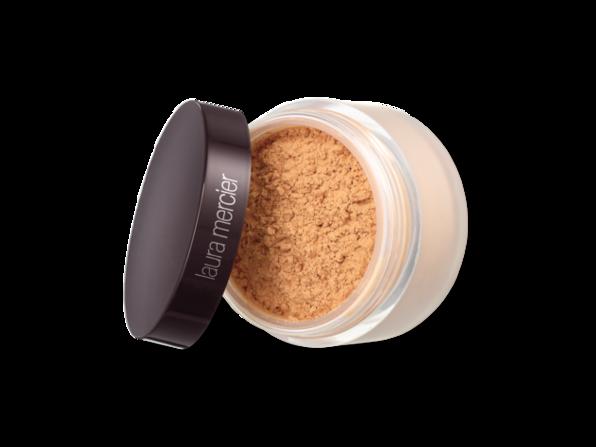 Laura Mercier Secret Brightening Powder - Shade 2  (0.14oz)