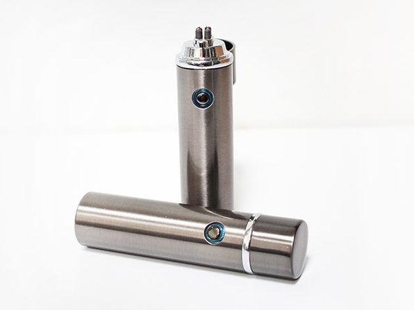 Plasma Torch Lighter: 2-Pack