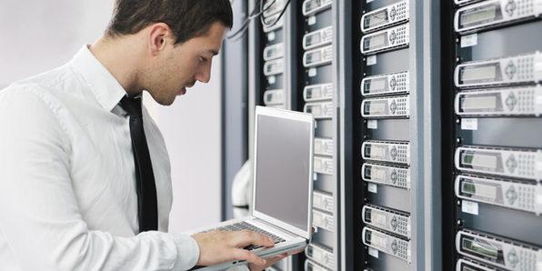 MCSE Business Intelligence Course - Product Image