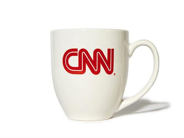13601 white mug