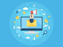 Email Marketing - Product Image