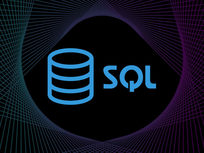 SQL: Ultimate SQL & DataBase Concepts - Product Image