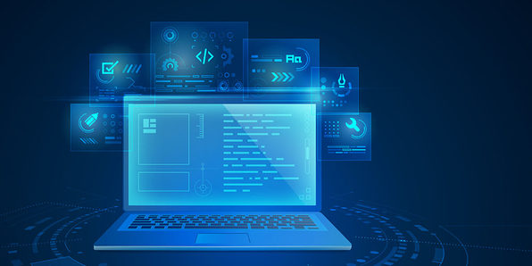 Complete Data Science Training with Python for Data Analysis - Product Image