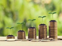 10 Passive Income Ideas - Product Image