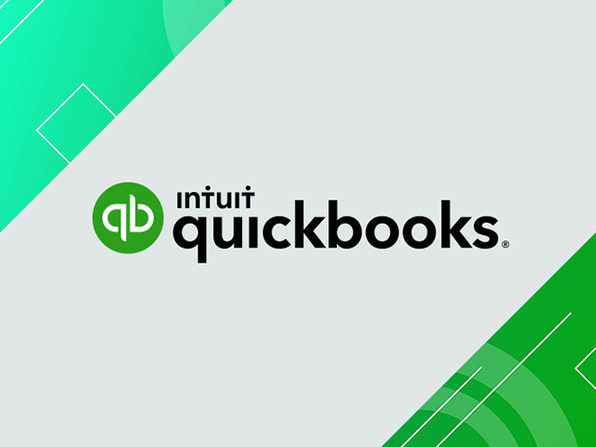 Intuit QuickBooks Essentials Plan: 1-Year Subscription (Windows/Mac)