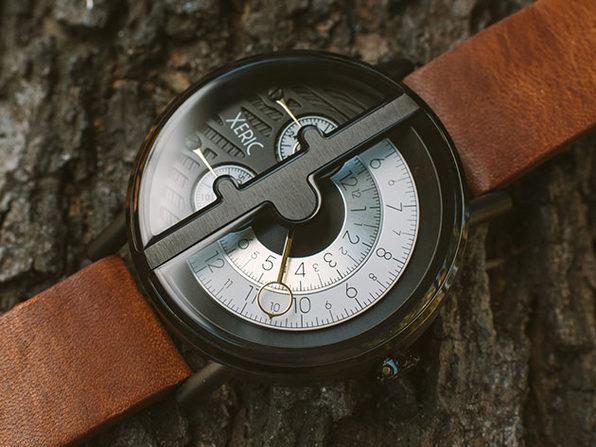 Product 22384 product shots4 image