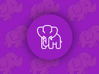 Apache Mahout - Machine Learning with Mahout Training - Product Image