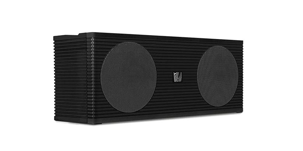 10 Bluetooth Speakers On Sale Ahead Of Black Friday
