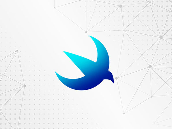 SwiftUI Apps for All Apple Platforms Course