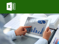 Excel for Beginners - Product Image