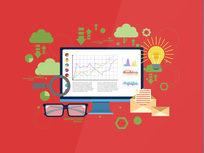 Big Data Hadoop Developer Training & Certification - Product Image