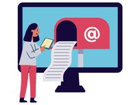MailChimp Email & Text Marketing for your Business and Brand - Product Image