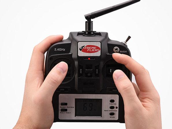 Product 20696 product shots3 image