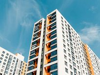 ETABS Advanced Course for High Rise & Residential Building - Product Image
