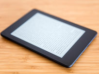 eBook Product Launch: A Step-by-Step Guide For Beginners - Product Image