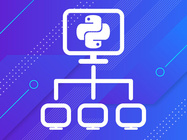 The Python 3 Complete Masterclass Certification Bundle