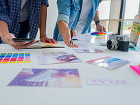Branding Strategies 101: Stand Out from the Rest - Product Image