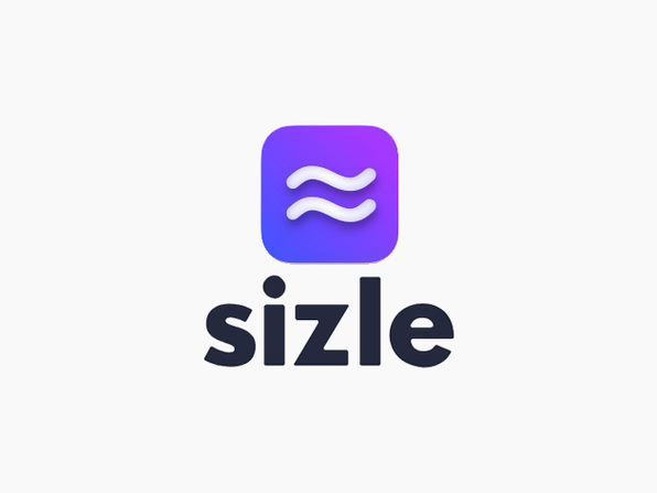 Sizle Pro Design Platform: 3-Yr Subscription