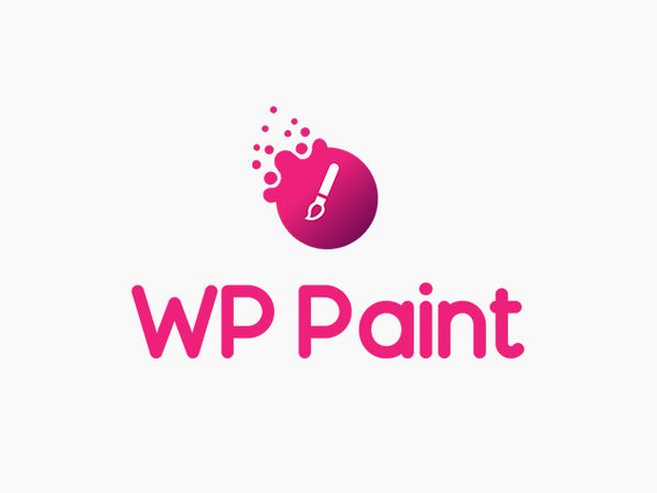 WP Paint Pro: WordPress Image Editor