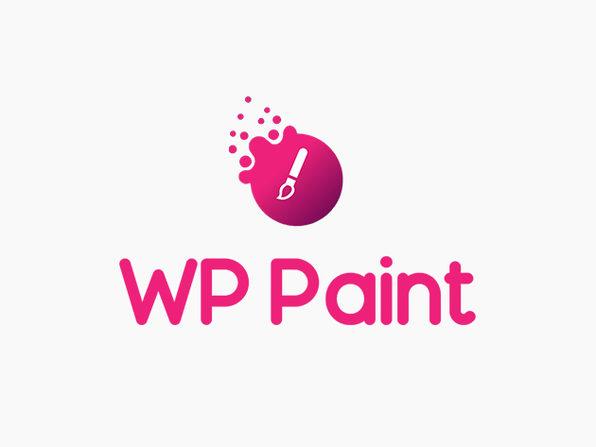 WP Paint Pro: WordPress Image Editor