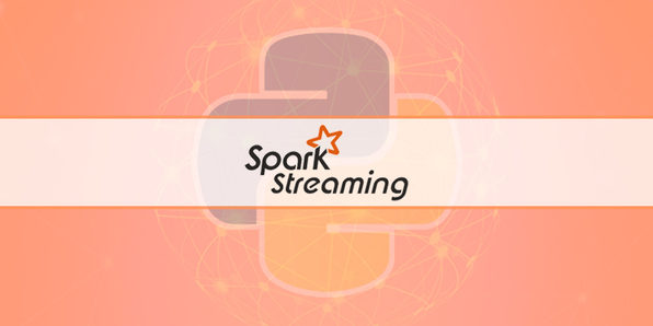 Learn By Example: Spark Streaming 2.x - Product Image