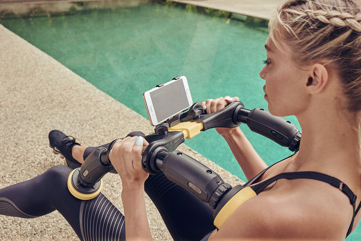 Here are 12 must-have fitness products on sale this Memorial Day