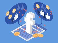 Facebook Ads Blueprint Masterclass - Product Image