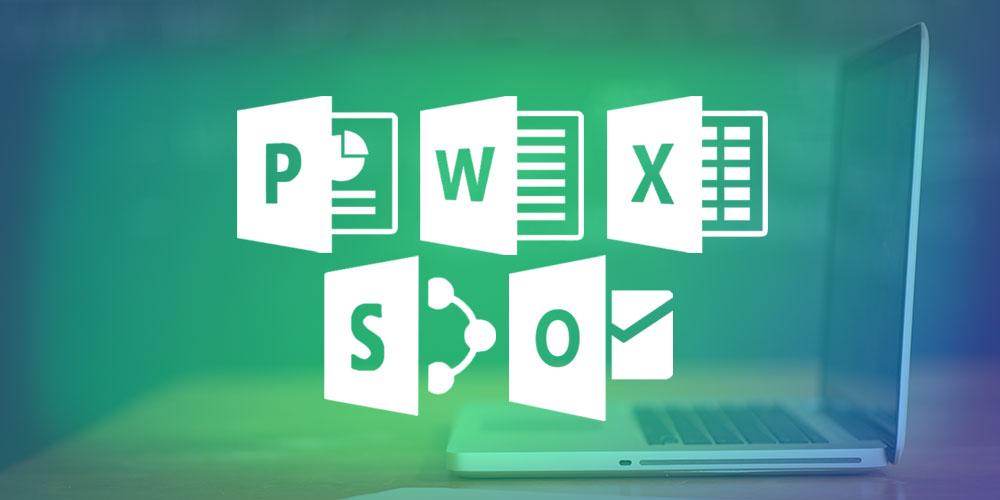 Microsoft Office Mastery Bundle