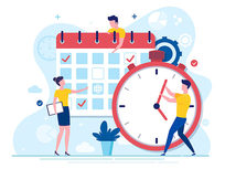 Time Management for Business Owners, Directors & Managers - Product Image