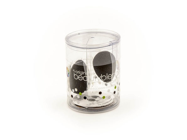 Beauty Blender Micro Mini Pro - Black